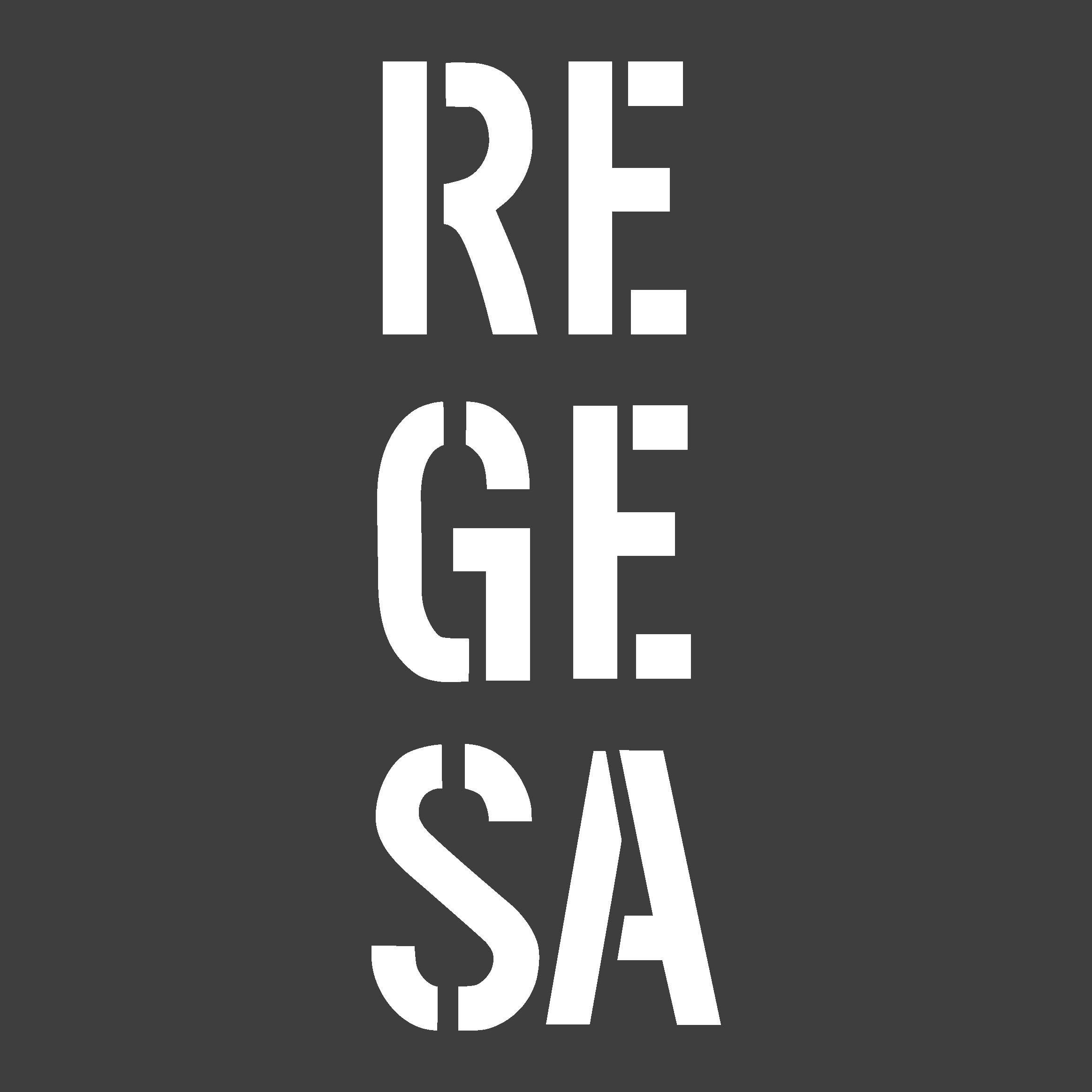 regesa