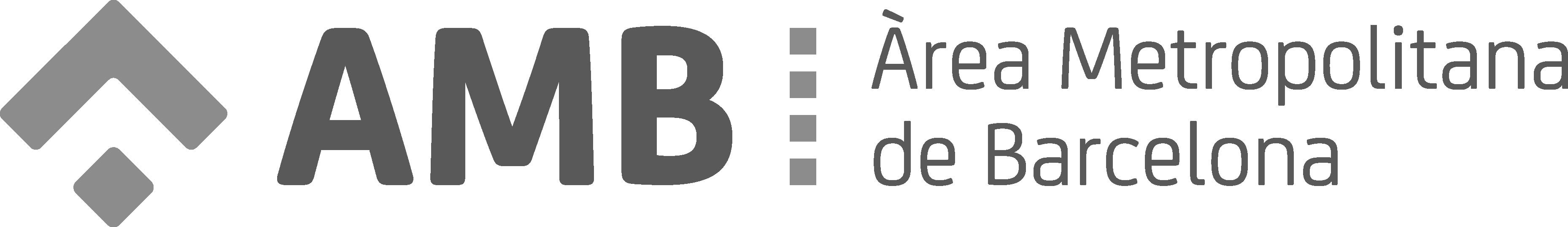 amb_2014